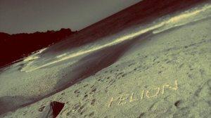 pelion-beach