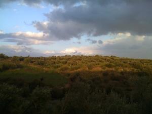 Galini view 2