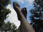 feet_to_the_sky_jul 2014 w-shop flier