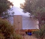 Yurt 044