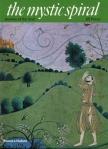 Jill-Purce-The-Mystic-Spiral-Book