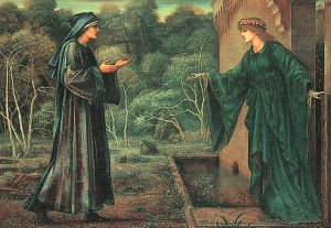edward_burne_jones_45_the_pilgrim_at_the_gate_of_idleness