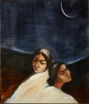 f-new-moon-2-40-x-34-oil-painting